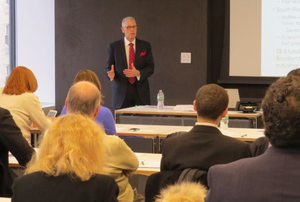 immigration lawyers in nyc seminar 1