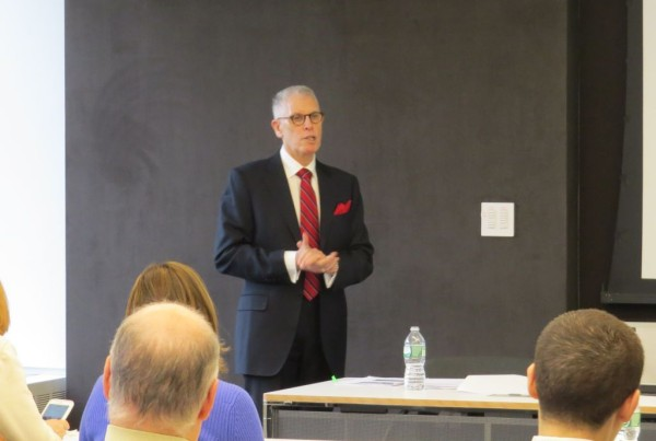 immigration lawyers in nyc seminar 2
