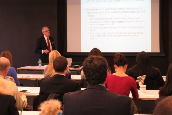 immigration lawyers in nyc seminar 3