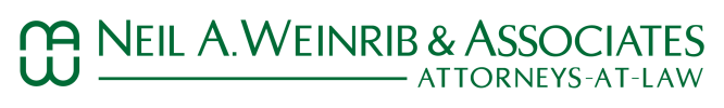 Neil A. Weinrib & Associates