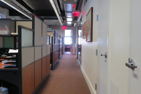 immigration lawyers in nyc office 1
