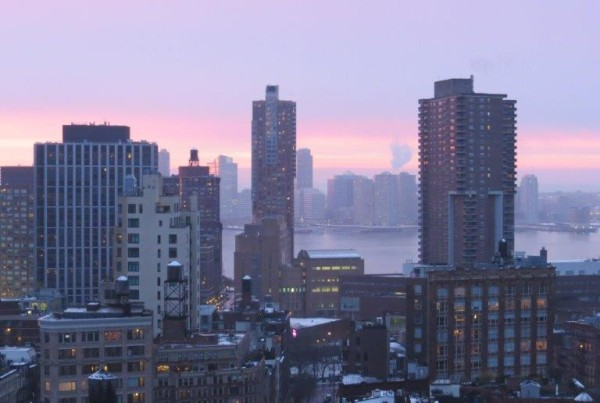 immigration lawyers in nyc office new york city 3