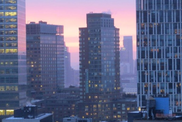 immigration lawyers in nyc office new york city 4