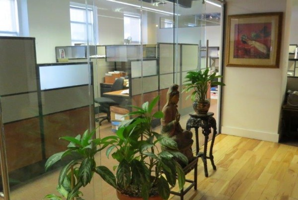 immigration lawyers in nyc office 3