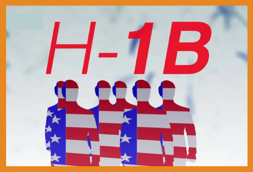 nawlaw-h1b-march