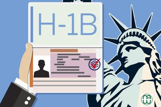 Introducing: The H-1B Visa