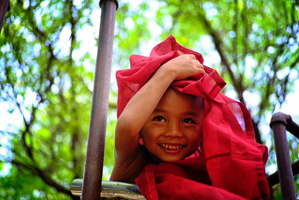 child-close-up-daylight-934993