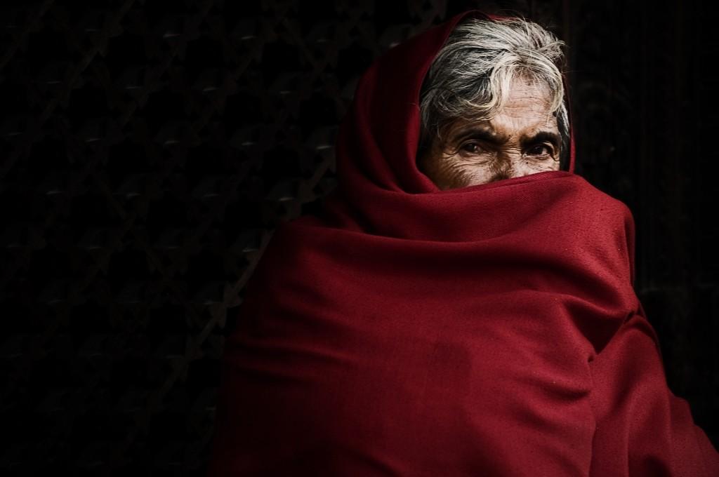 elderly-grandma-old-220448