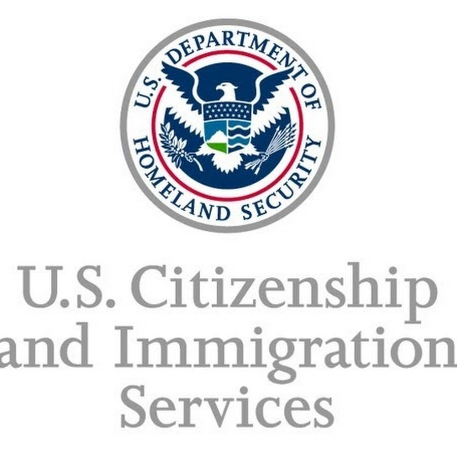 New USCIS Policy Will Carry Harsh Consequences for Applicants (July 2018)