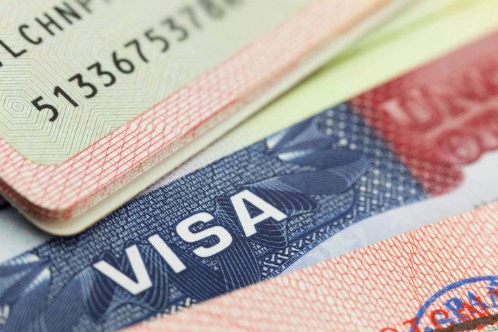usa-visas-in-ghana-p1a-720x480