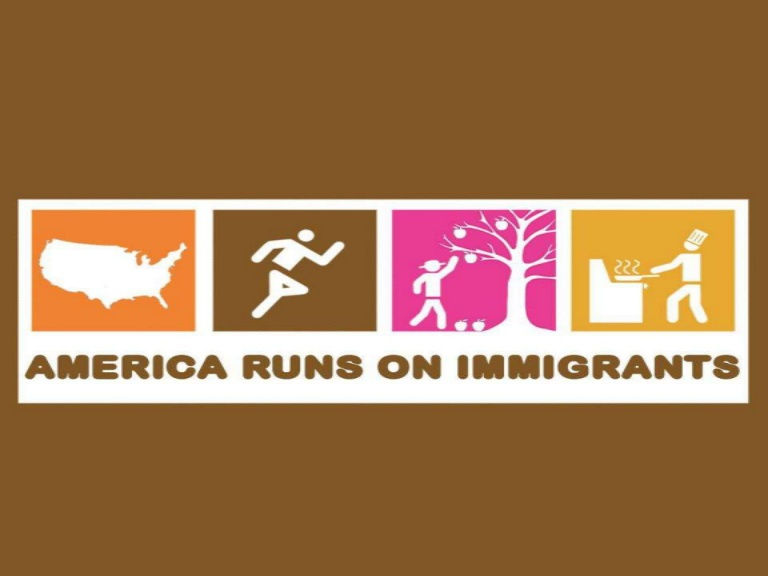 america-runs-on-immigrants-121108110135-phpapp02-thumbnail-4
