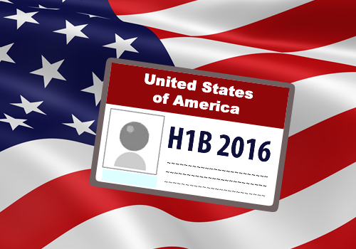 Trump Administration Planning Significant Changes to H-1B Lotteries